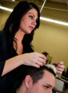 Tuition - Cosmetology Academy of Texarkana